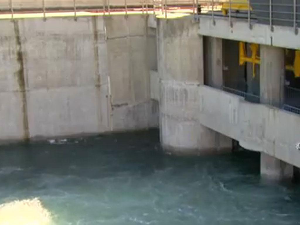 """Zeničko-dobojski kanton traži investitore za malu hidroelektranu """"Pepelari"""""""