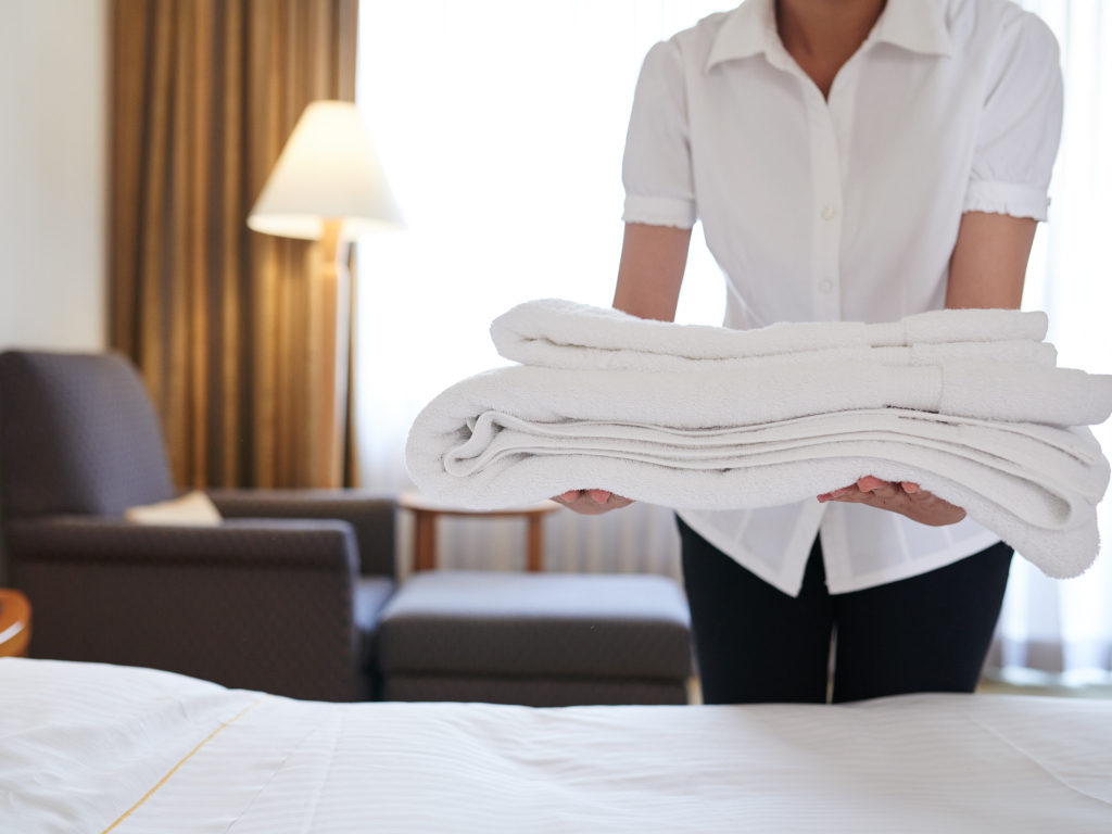 Montenegro Hotels kupio hotel Riviera u Njivicama - Cena 6,8 mil EUR