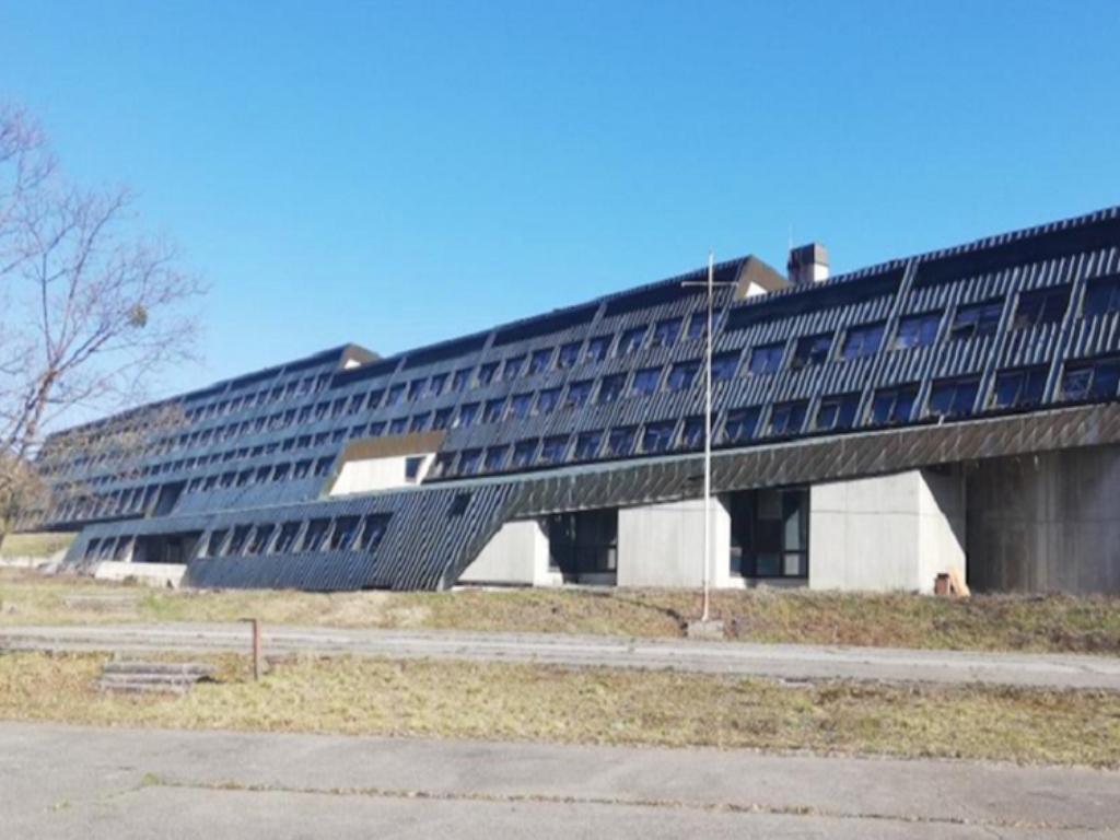 EKapija   Beograd bogatiji za još dva hotela - Royal Inn i