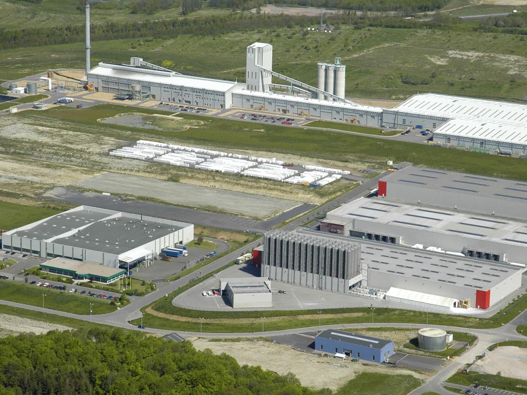 Srbija dobija rusko-srpski industrijski park - U planu i saradnja u oblasti semenske proizvodnje