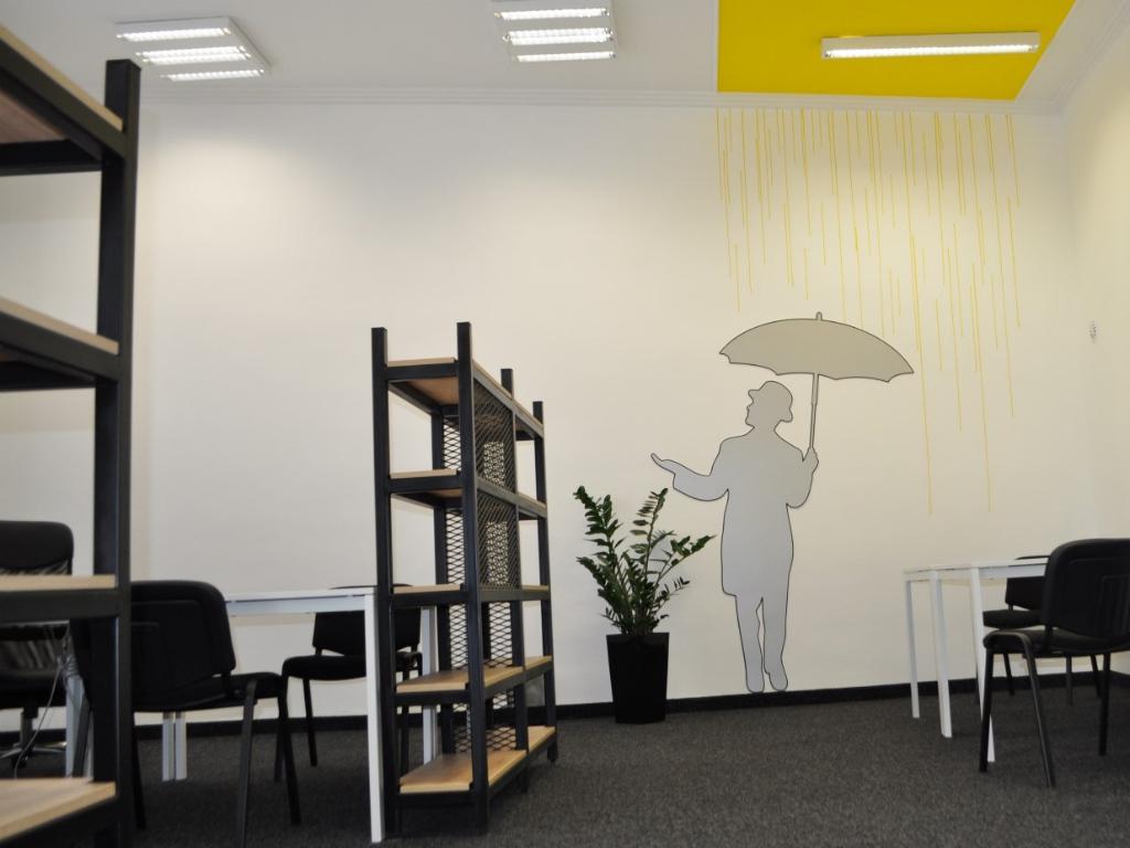 U Subotici otvoren Infostud hub