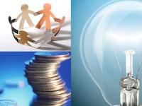 Vlada Srbije izdvojila još 90 miliona dinara za razvoj inovacija - Konkurs otvoren do 9. oktobra
