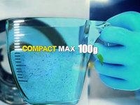 Manja količina, a bolji učinak - Koliko su Bosanci i Hercegovci upoznati sa idejom kompaktnih deterdženata?