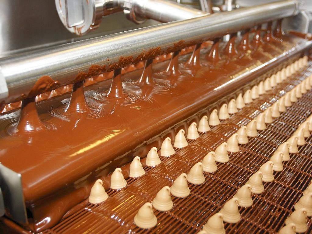 Swisslion kupio fabriku Banat iz Vršca