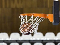 Basketaši Srbije odbranili svetski tron
