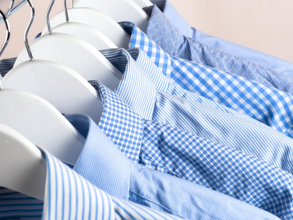 Za mala i srednja preduzeća u modnoj industriji i turizmu 2,6 mil EUR - EU sufinansira 75% vrednosti projekta