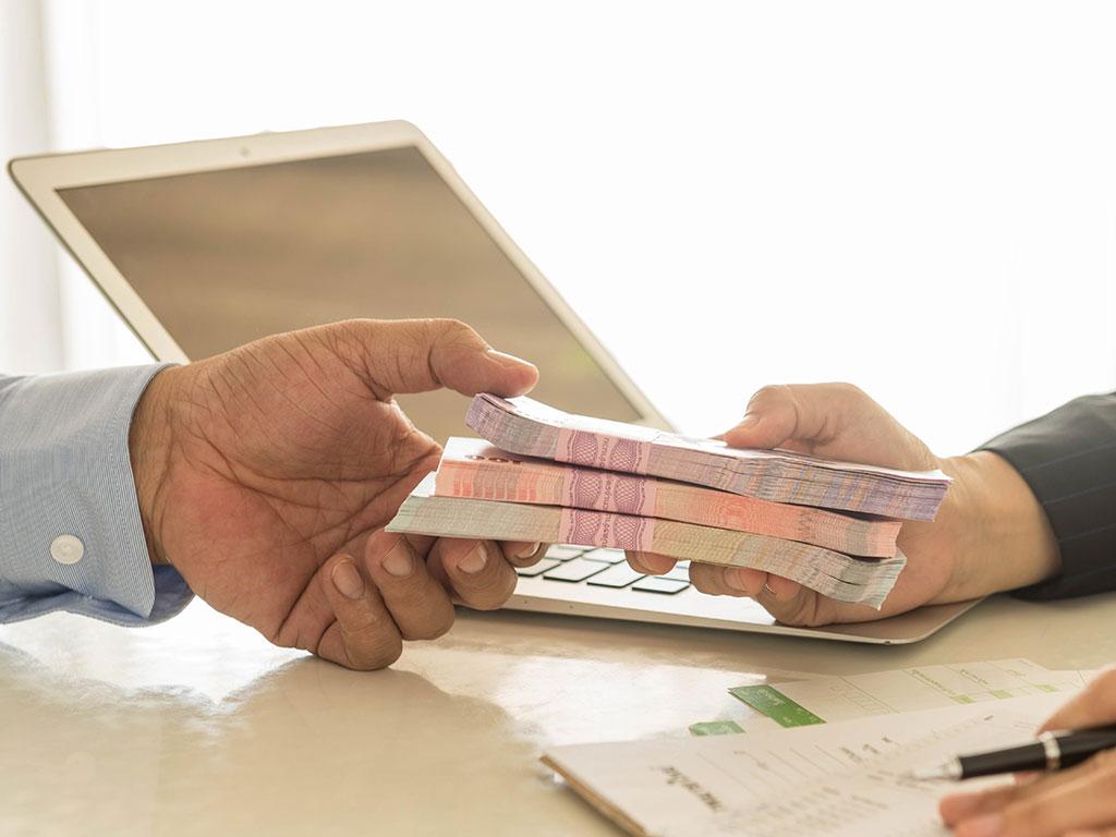Lakše do kredita - IRB RS produžila poljoprivrednicima i preduzetnicima period otplate na 12 godina