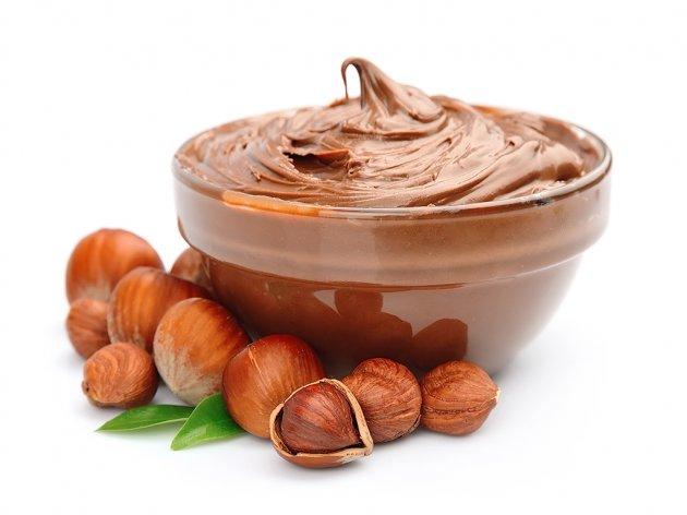 eKapija | Serbian products not to be used as Nutella