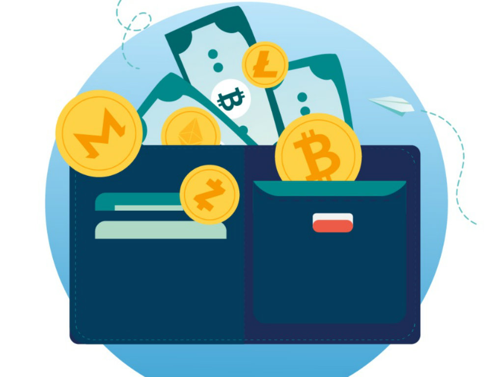 kako znati kada ulagati u kriptovalutu kriptovaluta za trgovanje zlatom
