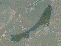 Siedlung Makisko polje für 31.000 Einwohner - Vier Mio. Quadratmeter neue Wohnfläche geplant  Wohnfläche geplant