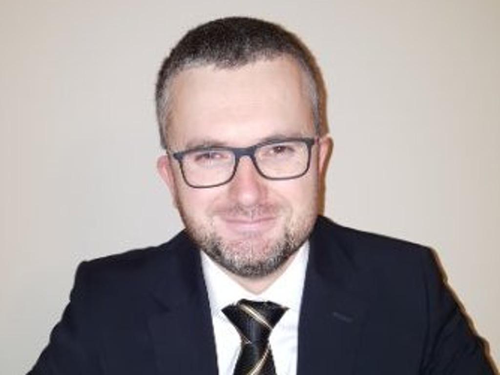 Mario Ivanković novi direktor Hypo banke Banjaluka