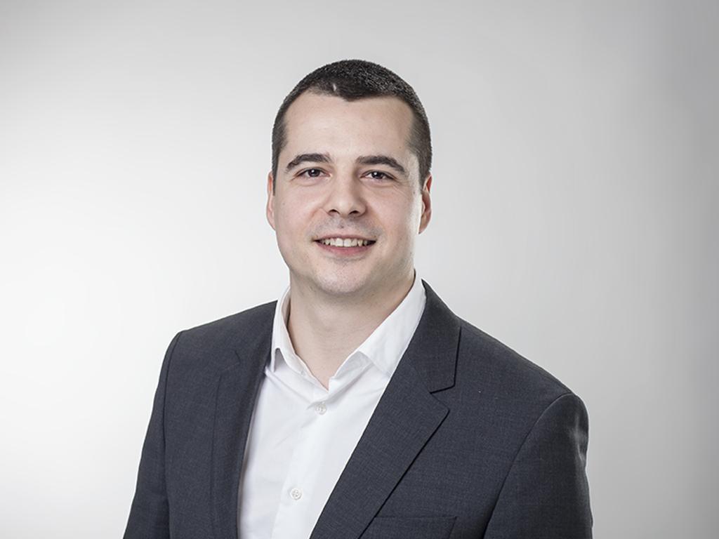 Milan Bukumirović, predsednik Udruženja finansijskih direktora Srbije - Manjak izvora finansiranja glavni problem privrede