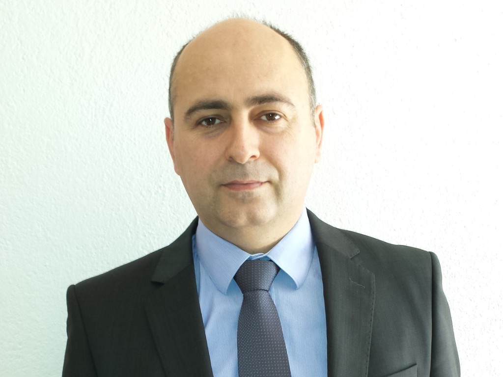 Milenko Krivokuća, direktor prodaje u Schneider Electric BiH - Bez IoT tehnologije kompanije ne mogu ići naprijed