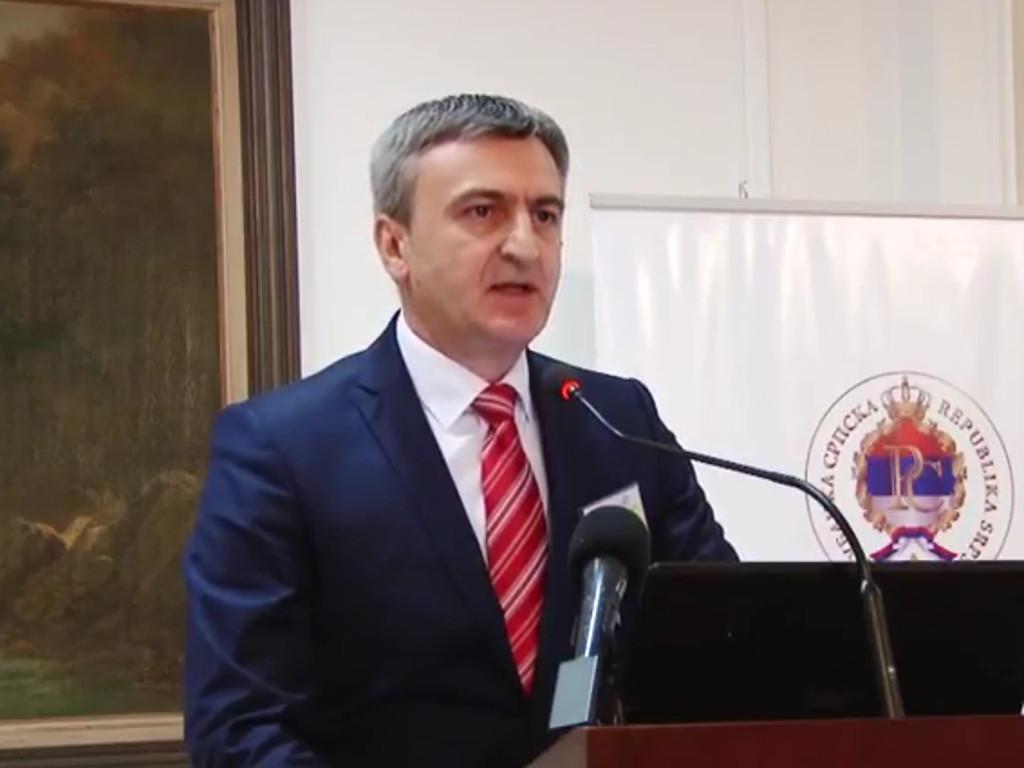 Milomir Durmić, direktor Drina osiguranja - Ostvarili smo dobit od 2,1 mil KM u prvih šest mjeseci