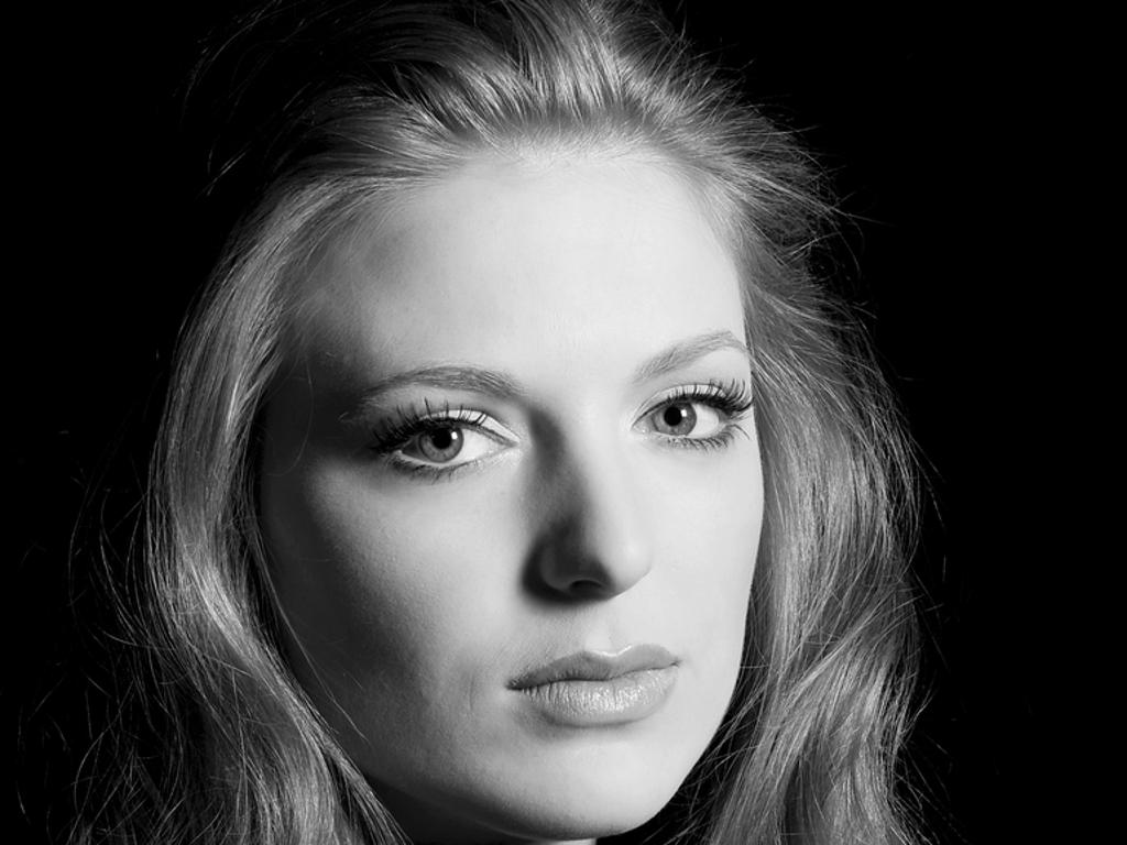 Nataša Janjić, glumica - Sarajevo je spojilo moje roditelje