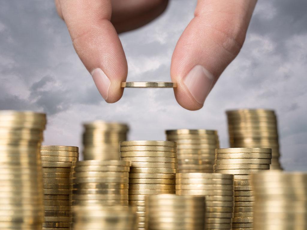 Krediti za privrednike TK po kamati od 1,2% - Vlada i Sparkasse banke potpisali ugovor za liniju vrijednu 25 mil KM