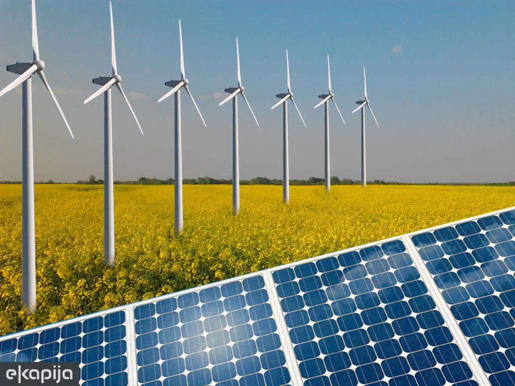 IFC i UniCredit banka udružuju snage u podsticanju obnovljivih izvora energije u BiH