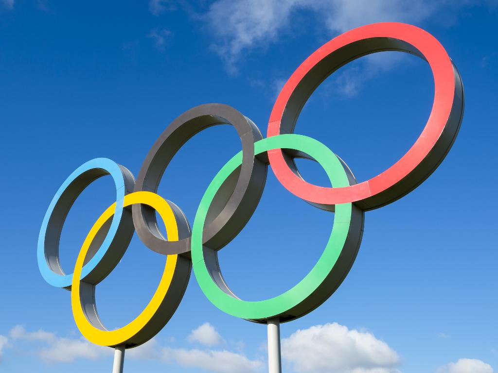 Olympische Spiele 2024 in Paris, vier Jahre später in Los Angeles
