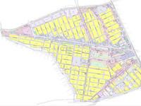 Novi Sad dobija još 15.500 stanova - Evo šta donosi novi Plan detaljne regulacije naselja Telep