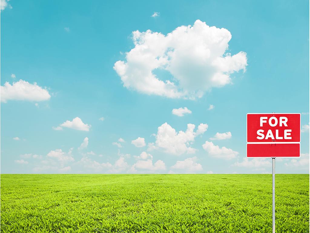 Na prodaju imovina sarajevskog Krasa - Predviđena gradnja stambeno-poslovnog objekta