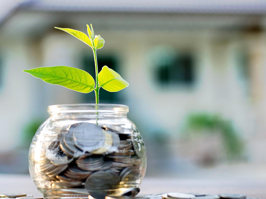 Privreda BiH malo koristi nebankarske izvore finansiranja - Investitori traže umijeće, timski rad i ideje sa potencijalom