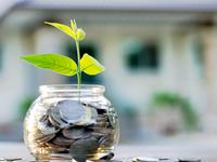 U Beogradu pokrenuta prva crowdfunding platforma
