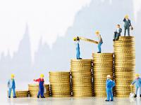 Više od 11.500 firmi konkurisalo za programe Godine preduzetništva - Značajna podrška države za unapređenje poslovanja