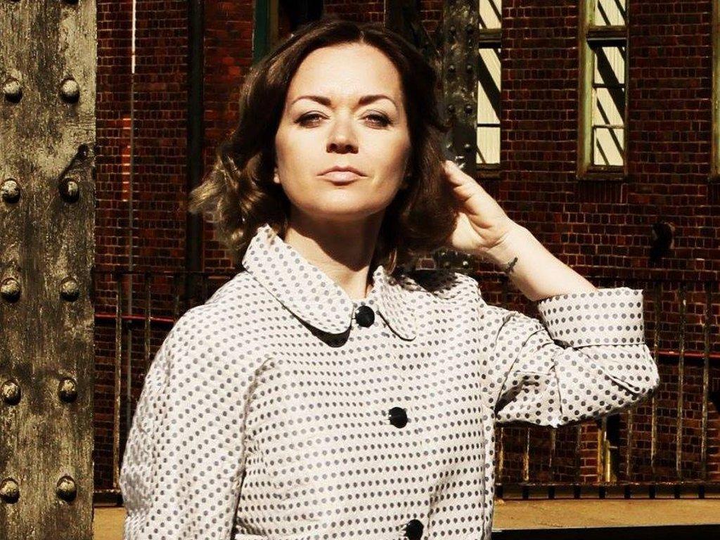 Sabina Sidro, rediteljka - Osjećam dužnost prema ljudima u BiH