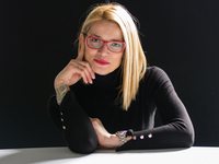 Selma Kadić Maglajlić, marketing stručnjak - Ne dozvoljavam anomalijama društva da mi stoje na putu