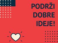 Glasajte za najbolje preduzetničke ideje mladih u projektu Social Impact Award