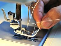I Zara bi da šije u Srbiji - Inditex traži partnere za proizvodnju tekstila