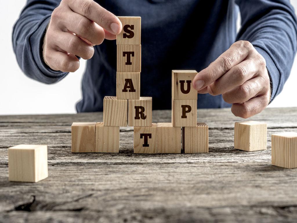 ICT Hub Venture podržao tri startap kompanije - Novi ciklus prijava otvoren do 30. septembra