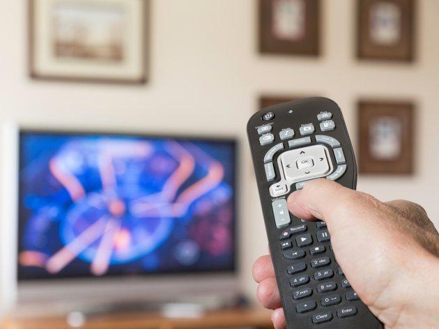 eKapija   United Group and SBB are launching TV platform of
