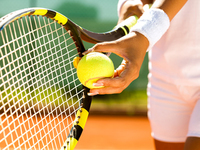 Revolucija u tenisu - Turnir u Milanu bez linijskih sudija