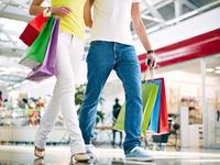 Delta beginnt im Februar 2018 mit dem Bau eines Einkaufszentrums in Nis - Projekt im Wert von 80 Mio. EUR