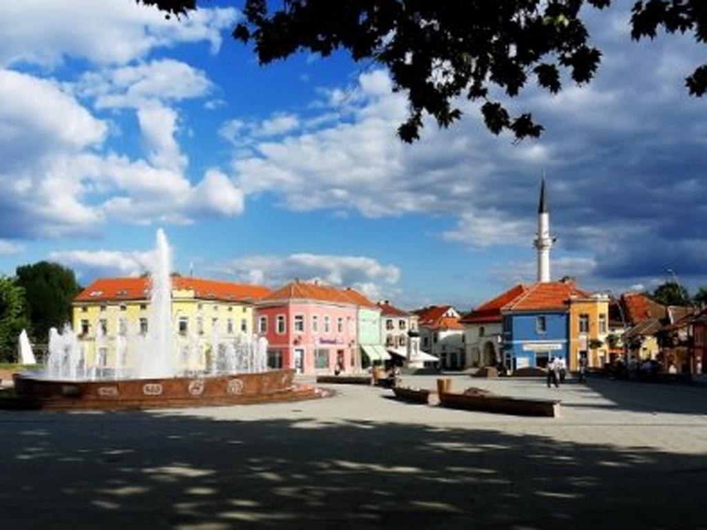 Vlada Tuzlanskog kantona daje 2,9 mil KM za pomoć preduzećima