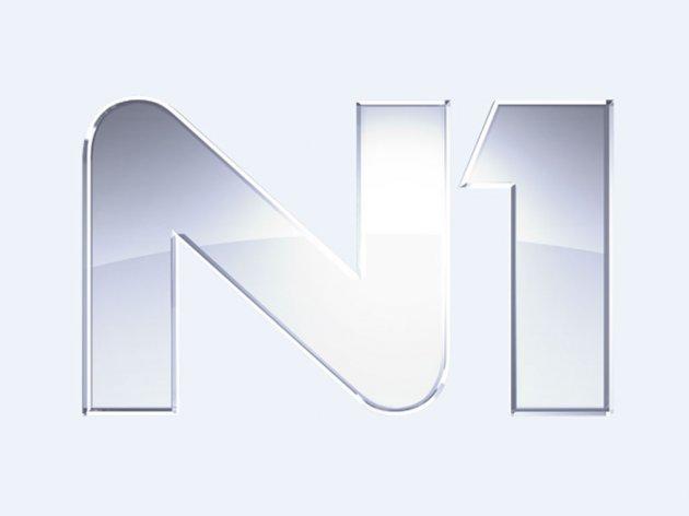 eKapija   N1 channel to start broadcasting October 15 latest
