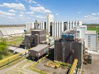 Srpski proizvodi od soje osvajaju Aziju i Afriku