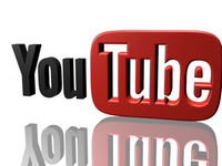 YouTube to become social network?