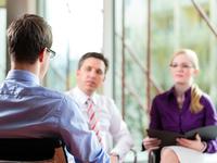 Nisu samo poslodavci ti koji biraju - Saznajte koliko je kandidatima važan utisak o kompaniji