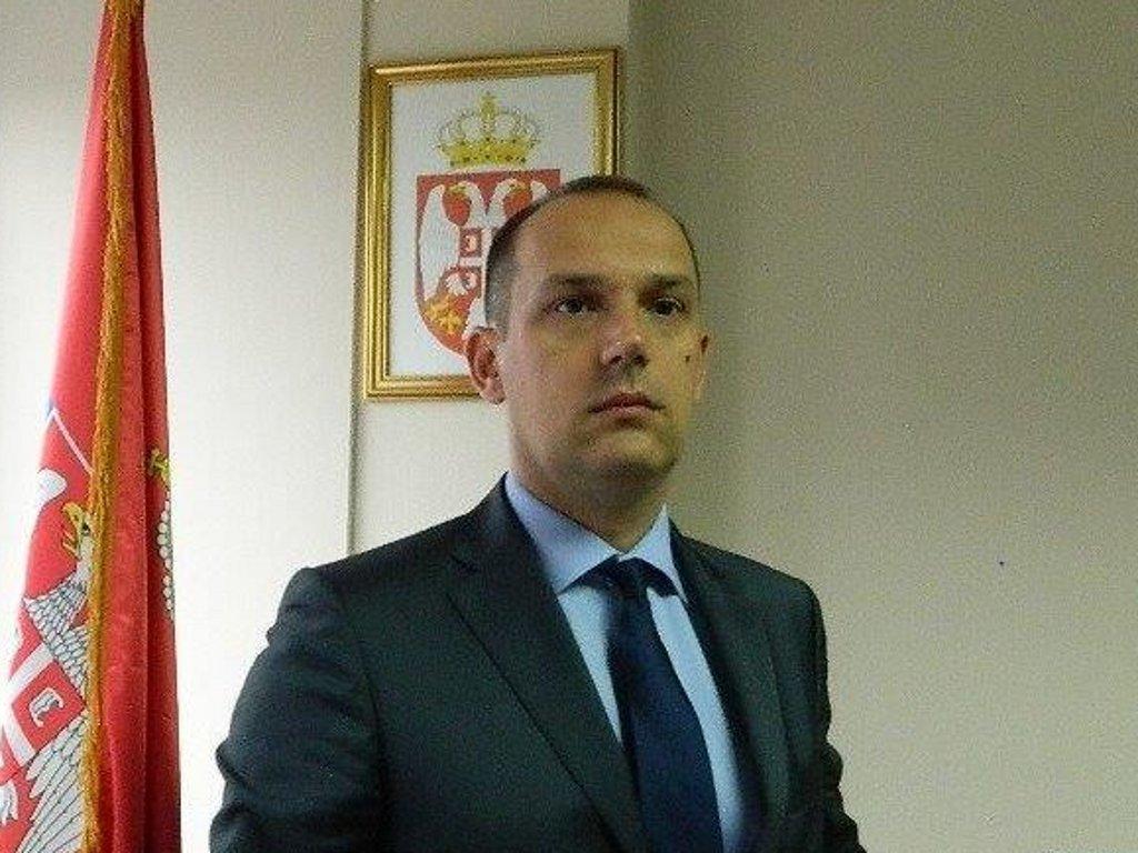 Zlatibor Lončar, direktor Urgentnog centra Beograd - Biografija