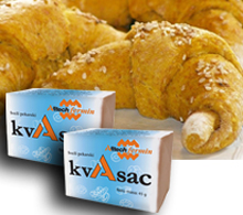 Yeast from Senta soon in Germany, France and Belarus - Alltech Fermin started trial production in new unit