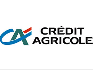 Bruno Charrier named CEO of Credit Agricole Bank Serbia