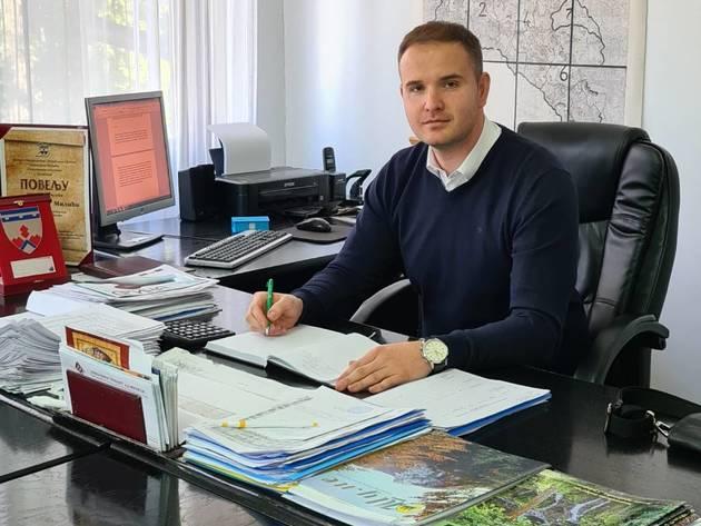 Igor Golić
