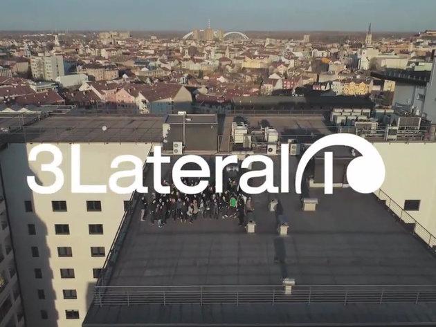Novosadski 3Lateral predvodiće revoluciju digitalnih ljudi za američki Epic Games