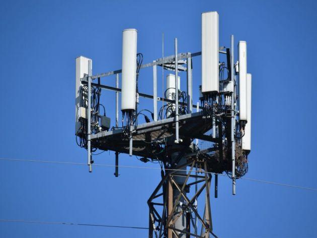 Komercijalno puštanje 5G mreže u Crnoj Gori moguće do kraja 2022.