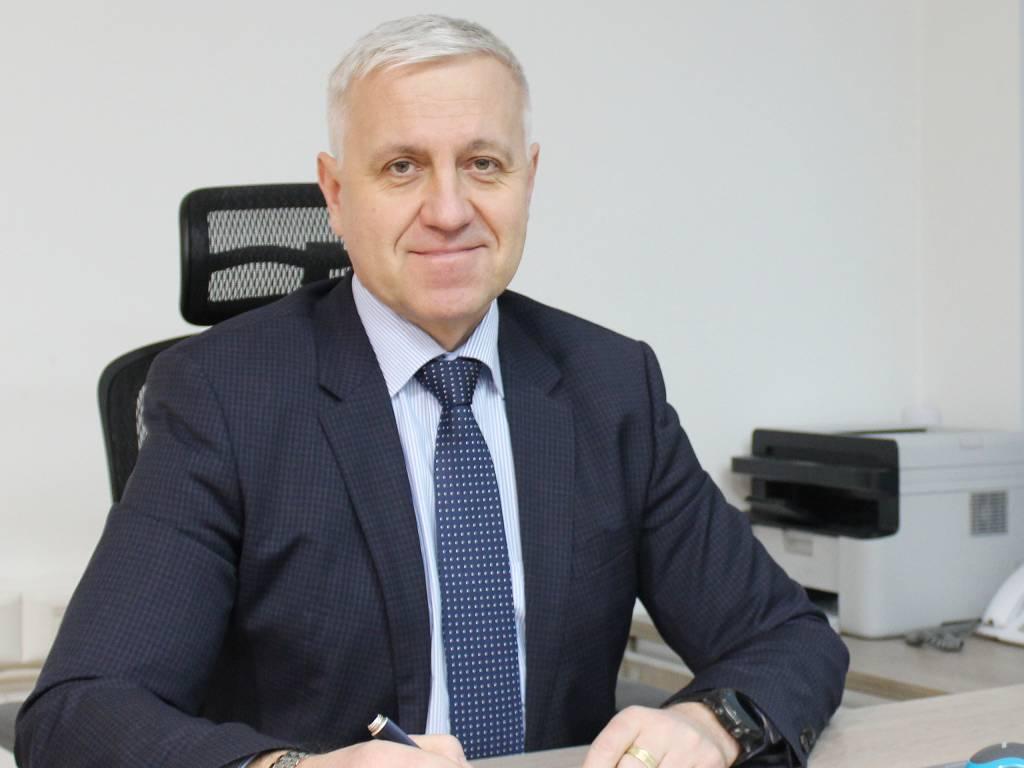 Nestro grupacija donira zdravstvene ustanove u RS - Najavljen i razvoj novog proizvoda Rafinerije ulja Modriča