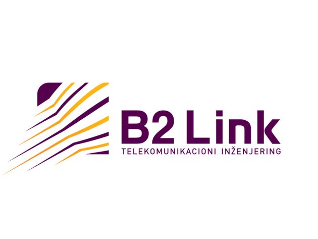 10 godina uspješnog poslovanja kompanije B2 LINK  - IT rješenja po mjeri klijenta