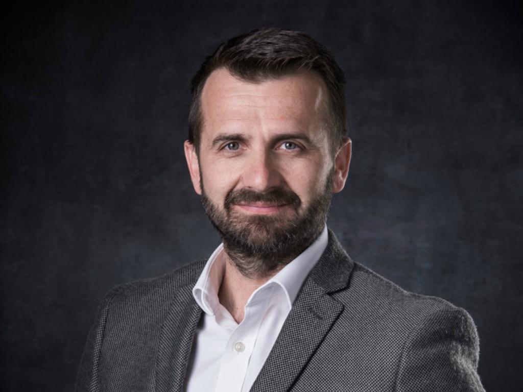 Dejan Čato, izvršni direktor za marketing Banjalučke pivare - Klasičnim medijima još možete ostvariti najbolje rezultate