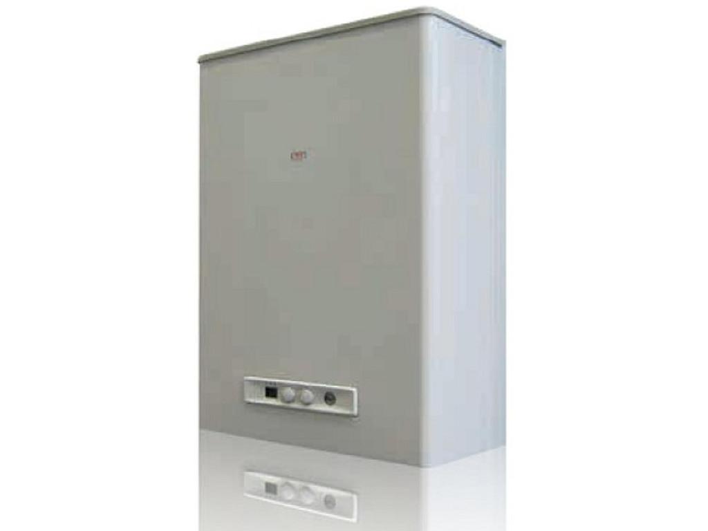 """""""Doming"""" oprema omogućava energetski efikasne sisteme - Ekološke instalacije koje smanjuju potrošnju"""